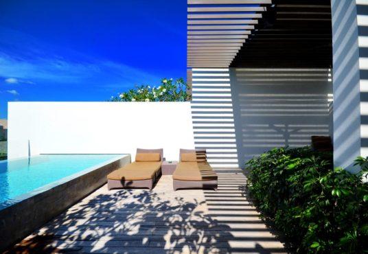 BEST HOTEL SURIN BEACH