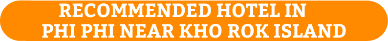 KHO ROK TOUR SPEED BOAT