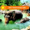 BEST DAY TOUR KHAO SOK
