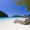DAY TRIP SURIN ISLANDS