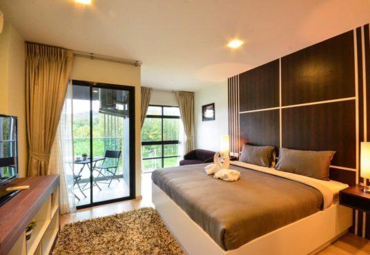 HOTEL BANG TAO BEACH