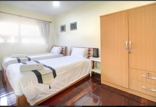 BOOK GUEST HOUSE KATA