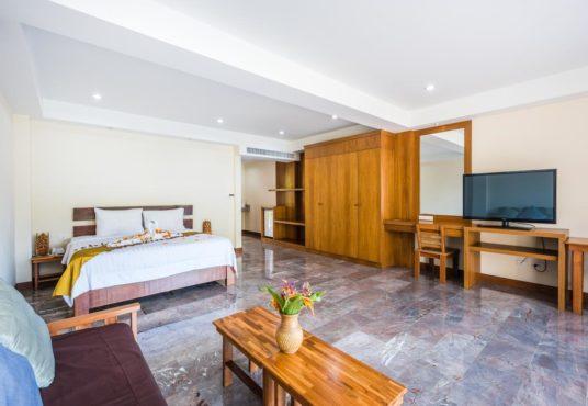 COZY HOTEL RAWAI BEACH