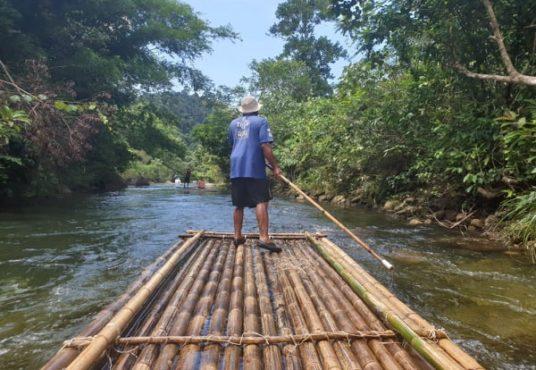 DAY TOUR KHAO LAK