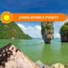 TOUR SPEEDBOAT JAMES BOND