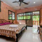 3 BEDROOM HOUSE AT LAYAN LAKE